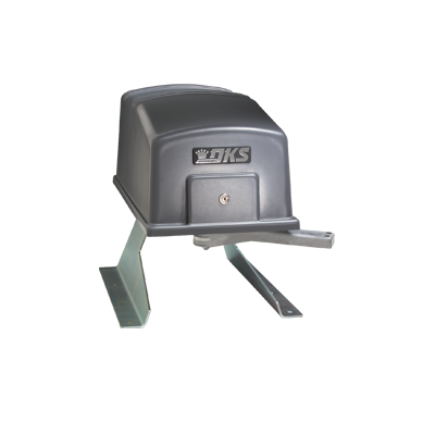 Doorking 6100 Secondary Opener - shop-gate-openers