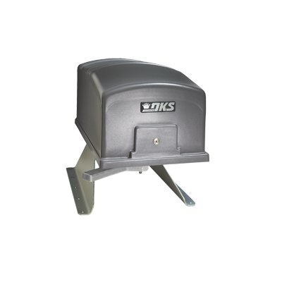 Doorking 6300 Swing Gate Opener 1-Horsepower Motor - shop-gate-openers