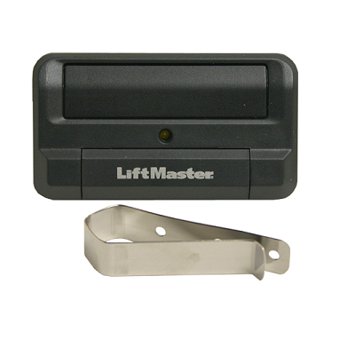 Liftmaster 811LM Remote Control - shop-gate-openers