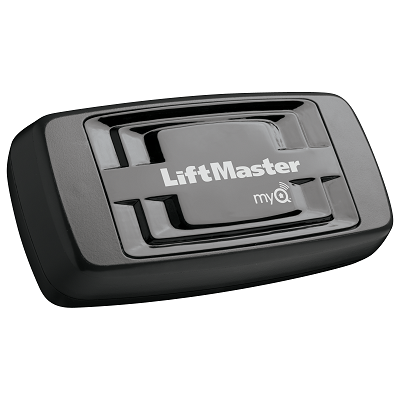 Liftmaster 828LM Iphone Controller