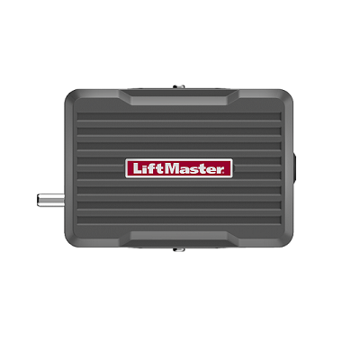 Liftmaster 860LM Radio Receiver - shop-gate-openers