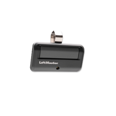 Liftmaster 891LM Remote Control - shop-gate-openers