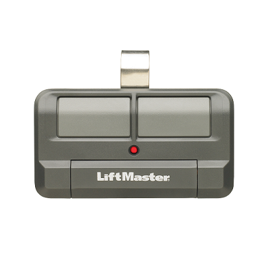 Liftmaster 892LT Remote Control | SGO Shop Gate openers