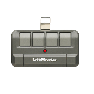 Liftmaster 894LT Remote Control | SGO Shop Gate openers