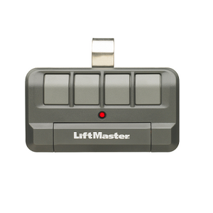 Liftmaster 894LT Remote Control - shop-gate-openers