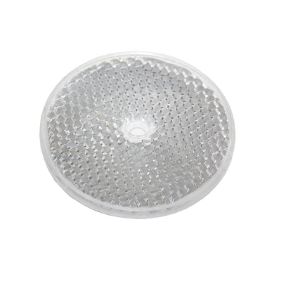 Enforcer Reflector For Photoeyes - shop-gate-openers