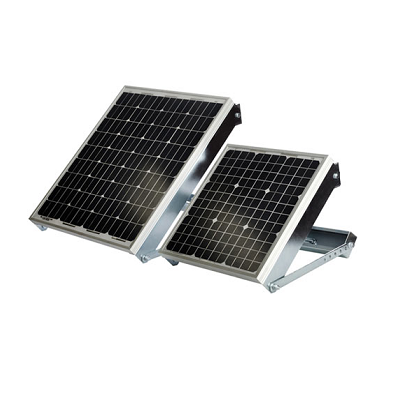 EAGLE EG520 SOLAR PANEL - shop-gate-openers