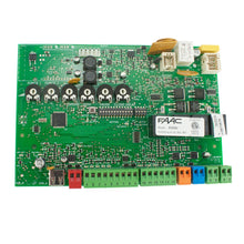 Load image into Gallery viewer, FAAC 425D Control Board