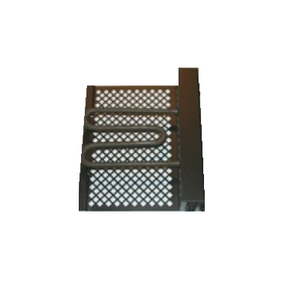 Elite G6518SL Replacement Heater | SGO Shop Gate openers