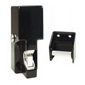 GL1 Mechanical Gate Lock - shop-gate-openers