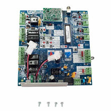 Load image into Gallery viewer, Liftmaster K1A64262 Control Board | SGO Shop Gate openers