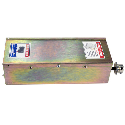 Elite Q024 Limit Switch Assmbly - shop-gate-openers