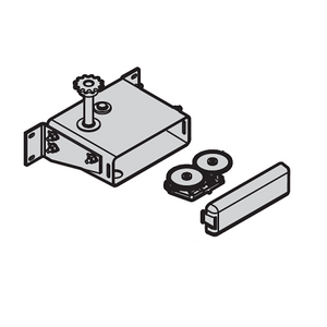 Liftmaster K76 34644 Encoder Assembly | SGO Shop Gate openers