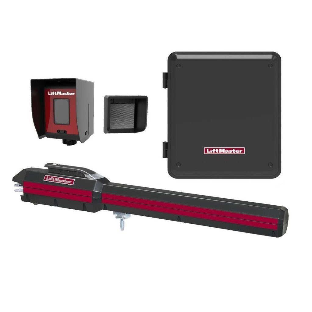Liftmaster La500ul Single Swing Gate Opener With Safety