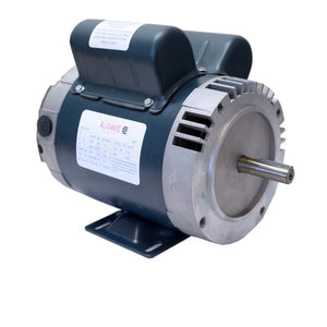 Allomatic MTR-1100 One Horsepower Motor | SGO Shop Gate openers