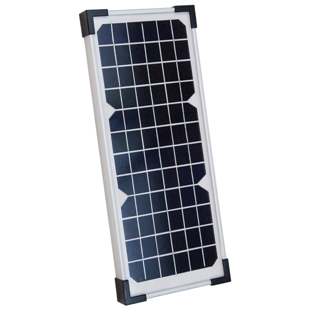 Liftmaster SOLPNL20W12V Solar Panel