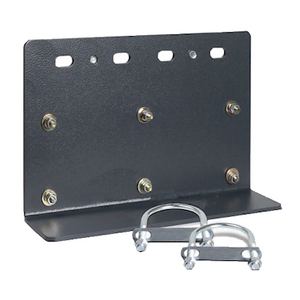 Viking G5 Pipe Stand | SGO Shop Gate openers