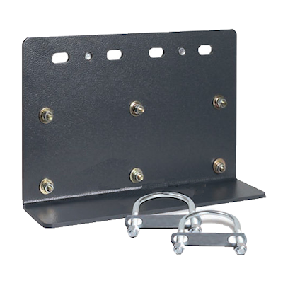 Viking G5 Pipe Stand - shop-gate-openers