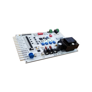 Allomatic AC Control Board - shop-gate-openers