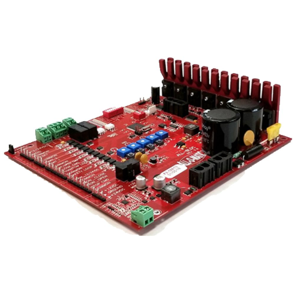 All Shop Gate Openers Remote Control Circuit Board For Ac And Air Conditioner Allomatic Dc