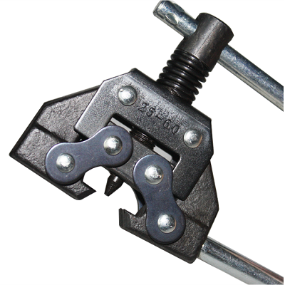 Chain Breaker for All Gate Openers