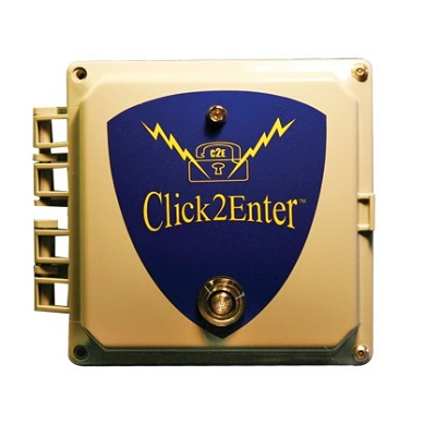Click 2 Enter Fire Department Access Shop Gate Openers