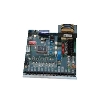 Load image into Gallery viewer, Allomatic AC Control Board - shop-gate-openers