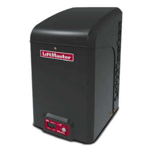 Liftmaster CSL24UL Sliding-Gate Opener - shop-gate-openers