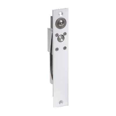 Doorking DKEB Electric Bolt - shop-gate-openers