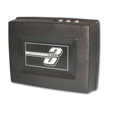Linear DR Radio Receiver | SGO Shop Gate openers