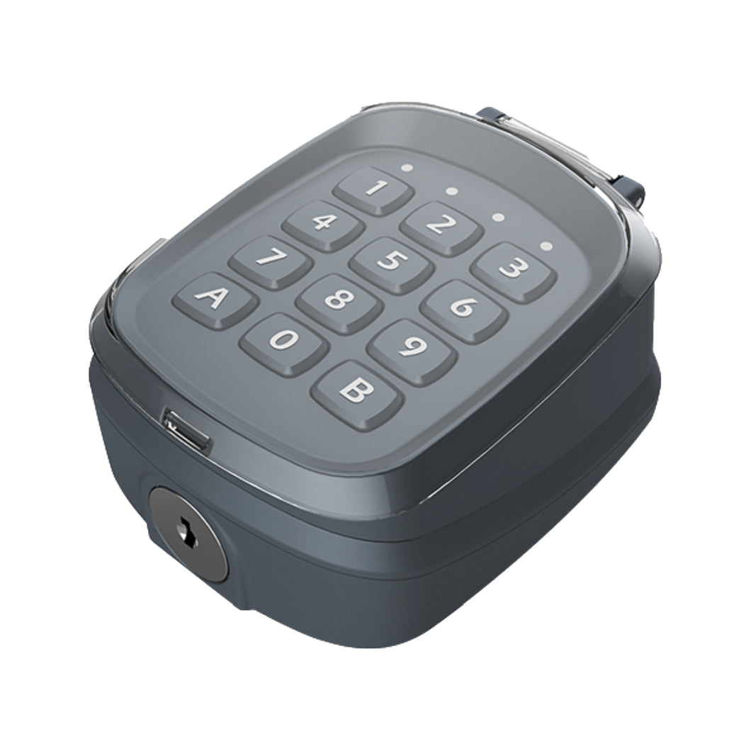 Eagle EG654 Wireless Keypad | SGO Shop Gate openers