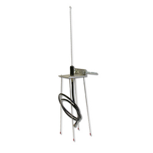 Linear EXA 1000 Directional Antenna - shop-gate-openers