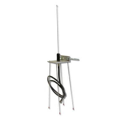 Linear EXA 1000 Directional Antenna | SGO Shop Gate openers