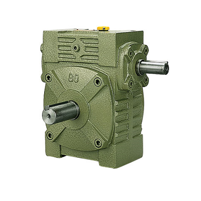 Allomatic Gear Box For Model SW300 | SGO Shop Gate openers