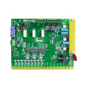 Ramset 50 777 Intelligate Main Control Board - shop-gate-openers