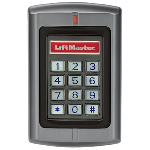 Liftmaster KPR2000 Keypad - shop-gate-openers