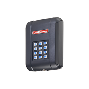 Liftmaster KPW5 Wireless Keypad | SGO Shop Gate openers