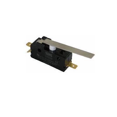 Allomatic Limit Switch