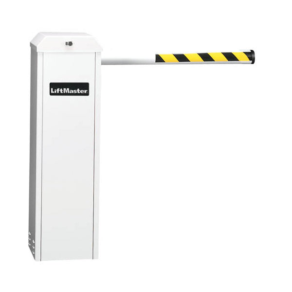 LIFTMASTER MATDCBB3 BARRIER GATE OPENER (ARM NOT INCLUDED) | SGO Shop Gate openers