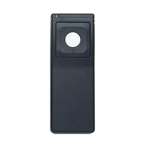 Linear MDT 1A One Button Remote Control - shop-gate-openers