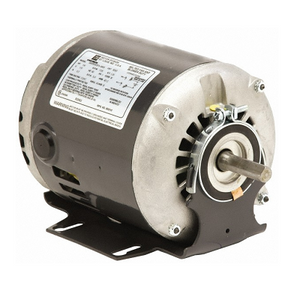 Allomatic MTR-1050 Half Horse Power Motor | SGO Shop Gate openers