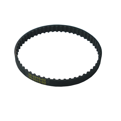 Allomatic 4L300 Motor Belt
