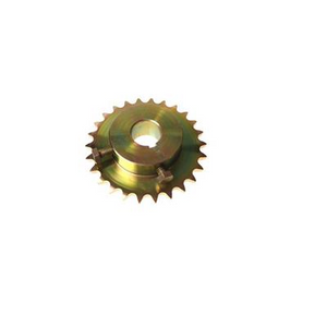 Elite Q133 Output Sprocket
