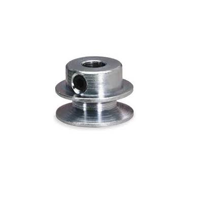 Elite Q021 Gear Pulley - shop-gate-openers