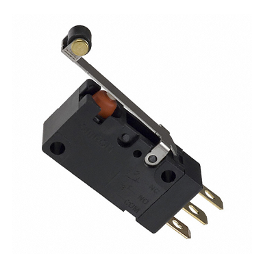 Elite Q029 Limit Switch