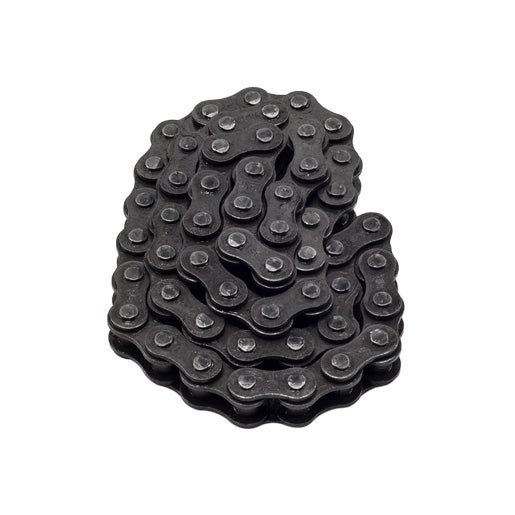Elite Q030 Limit Sprocket | SGO Shop Gate openers