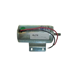 Elite Q123 DC Motor - shop-gate-openers