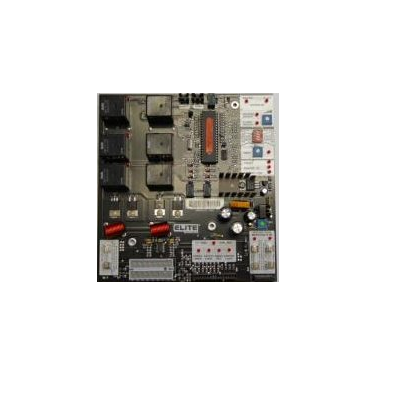 Elite Q223 Control Board - shop-gate-openers