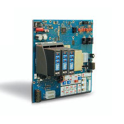 Elite Q400 Control Board - shop-gate-openers