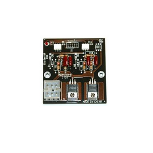 Elite Q401 1 Horse Power Control Board